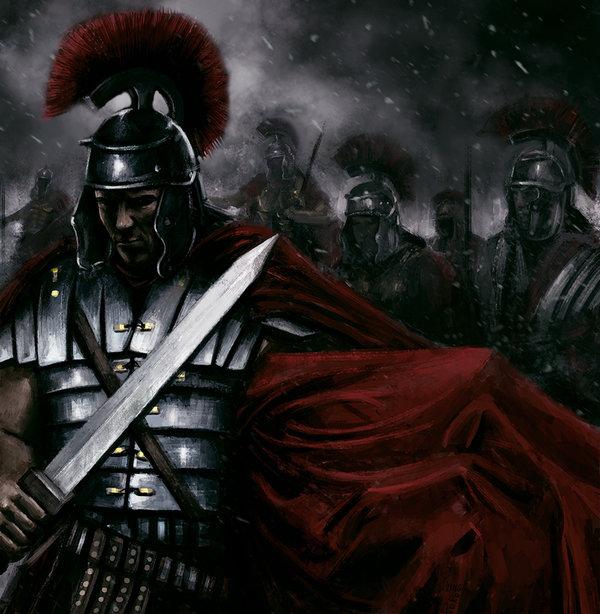 roman_legionary_by_pler0-d5lvsyi